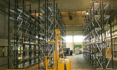 campeotto-scaffalature-industriali-01