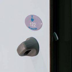 serratura armadio