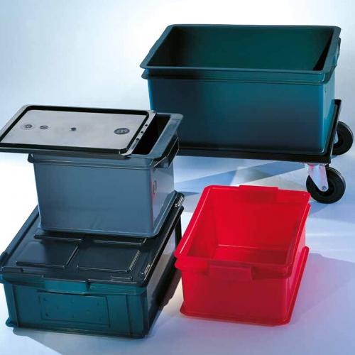 campeotto-contenitori-industriali-plastica-01