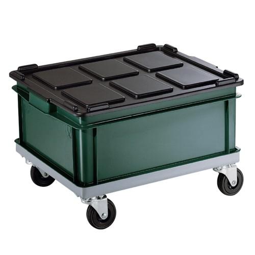 campeotto-contenitori-industriali-plastica-02