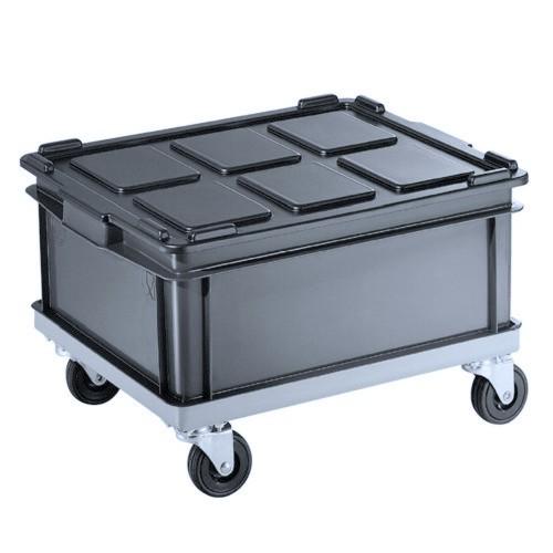 campeotto-contenitori-industriali-plastica-03
