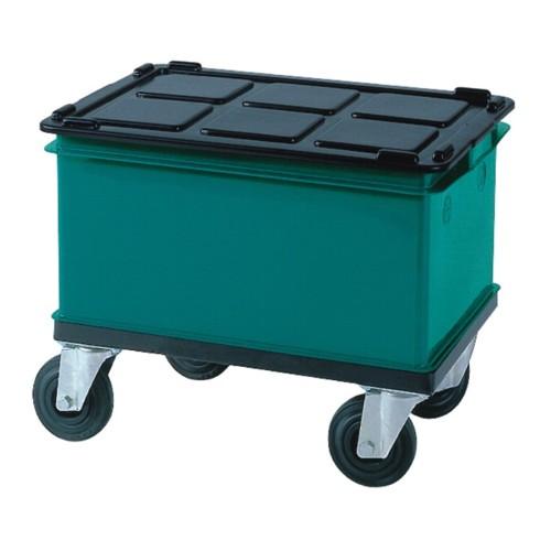 campeotto-contenitori-industriali-plastica-04