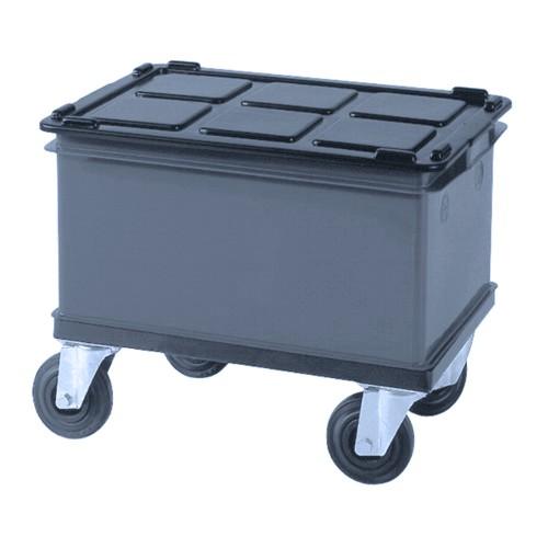 campeotto-contenitori-industriali-plastica-05