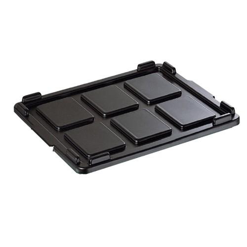 campeotto-contenitori-industriali-plastica-06