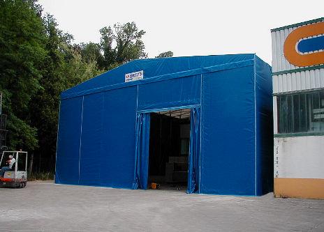 campeotto-protezioni-coperture-industriali-002