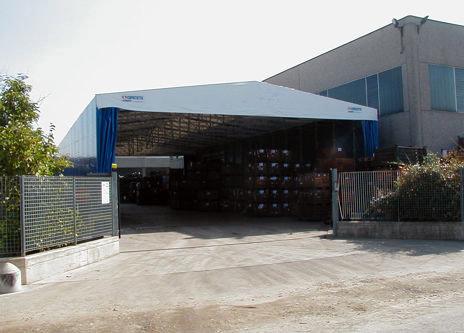 campeotto-protezioni-coperture-industriali-003