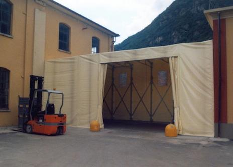 campeotto-protezioni-coperture-industriali-006