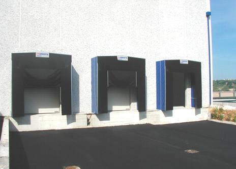 campeotto-protezioni-coperture-industriali-009