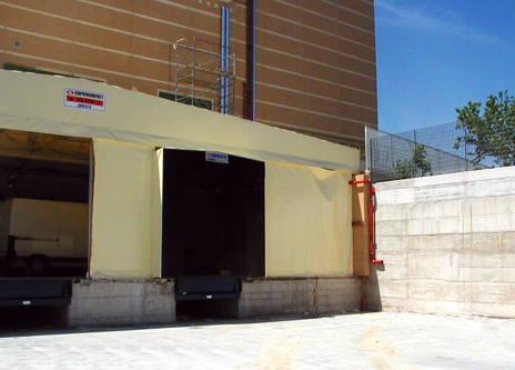 campeotto-protezioni-coperture-industriali-010