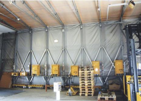 campeotto-protezioni-coperture-industriali-011
