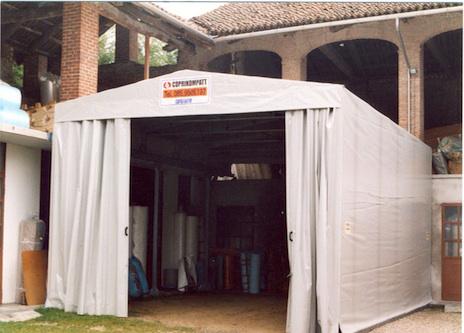 campeotto-protezioni-coperture-industriali-012