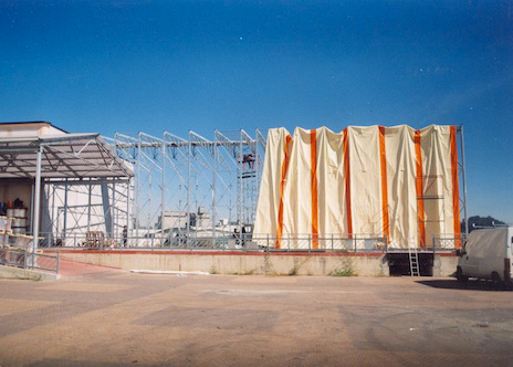 campeotto-protezioni-coperture-industriali-013
