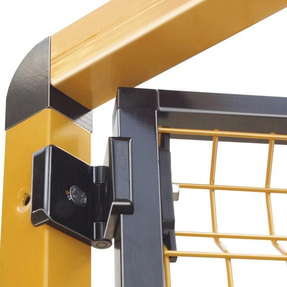 campeotto-reti-sicurezza-cerniera-metallo