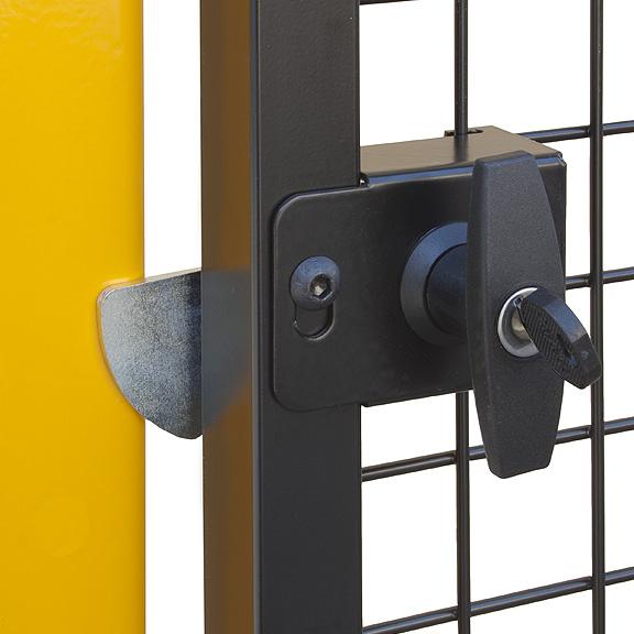 campeotto-reti-sicurezza-chisura-con-chiave