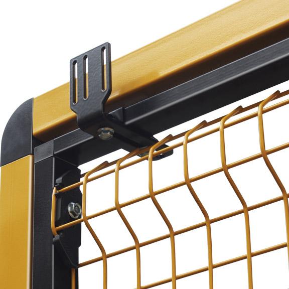 campeotto-reti-sicurezza-chisura-standard-con-chiave