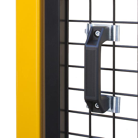 campeotto-reti-sicurezza-chiusura-magnetica