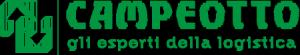 logo-campeotto-positivo-450x83