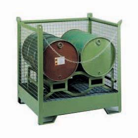 campeotto-contenitori-industriali-metallici-contenitori-ecologici-01