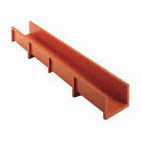 campeotto-contenitori-industriali-metallici-contenitori-porta-barre-01