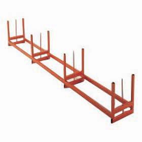 campeotto-contenitori-industriali-metallici-contenitori-porta-barre-02