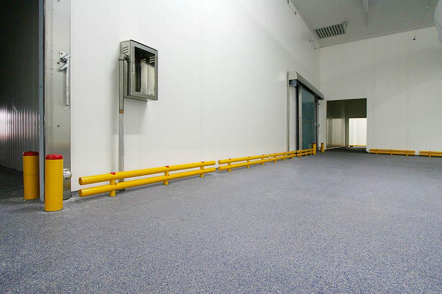 campeotto-protezioni-guard-rail-bifilare-000